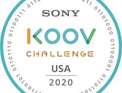 Sony to sponsor student robotic contest