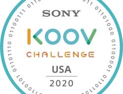 Sony to sponsor student robotic contest