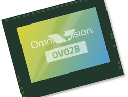 OmniVision OV02B