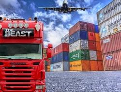 supply chain illo