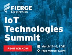 IoT Technologies Summit