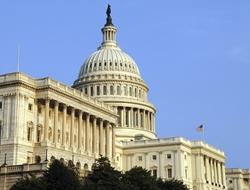 Congress' House of Representatives