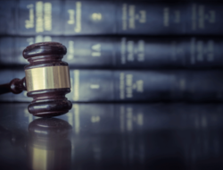 Legal and regulatory issues
