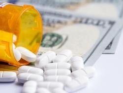 Drug prices