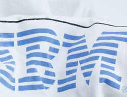 IBM will acquire Red Hat in a deal worth US$34 billion (Image Valerie Loiseleux / iStockPhoto)