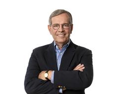 Mike Leavitt