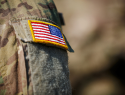 Hilton already achieved 10,000 military hires throughout the U.S. since 2013, exceeding its initial goal two years ahead of its first projections.