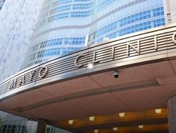 Mayo Clinic | FierceHealthcare