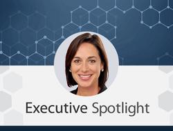 Karen DeSalvo Executive Spotlight photo