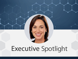 Karen DeSalvo Executive Spotlight photo