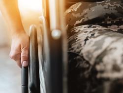Military health