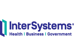 InterSystems HIMSS Show Preview