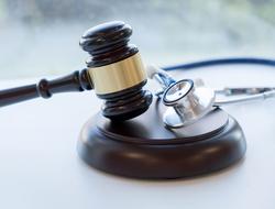 Medical justice