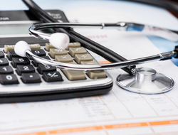 health earnings