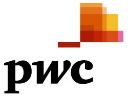 PwC Listing