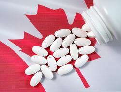 Canadian pharmaceuticals