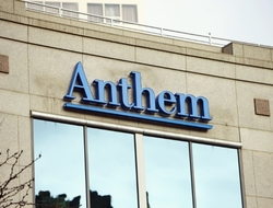 Anthem headquarters