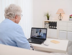 PwC: Mental health, telehealth sectors spur robust deal activity despite  COVID-19 | FierceHealthcare