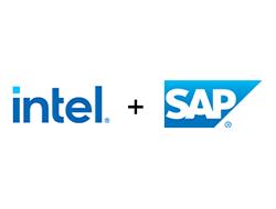 SAP and Intel