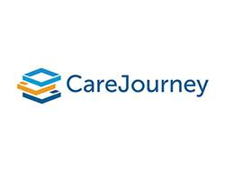 CareJourney Logo
