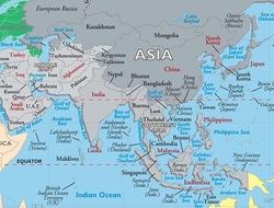 AsiaMap2