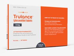 Trulance