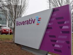 Bioverativ