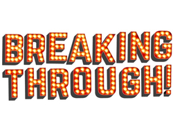 BreakingThroughLogo