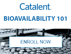 catalent_elearning