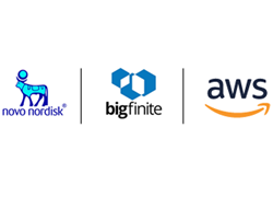 AWS - Novo - bigfinite
