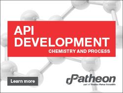 Patheon_API_July