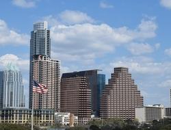 Austin (Pixabay)