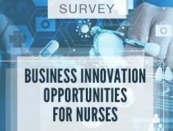 BDO-Survey