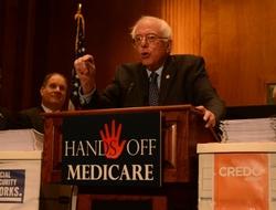 Bernie_Sanders_Credit:Sanders.Senate.Gov