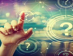 8 MOST IMPORTANT AI AND ANALYTICS TRENDS FOR 2019, DMI