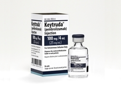 Keytruda