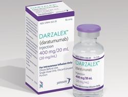 Darzalex