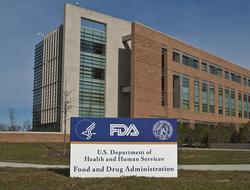 FDA Building 2