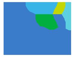 WCG August Listing (pharma)