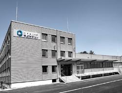 apceth Biopharma