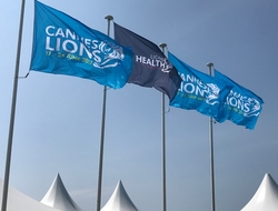 Cannes Health Lions
