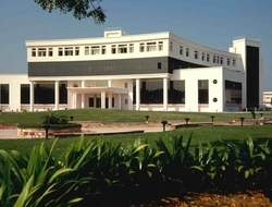 sun pharma building