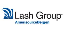 lashgroup