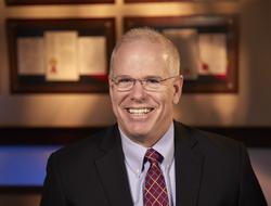 Amarin CEO John Thero