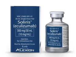 Soliris