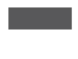 Patheon_Lipid3_listing_250x190