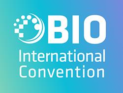 BIO 2020 Event