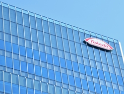 Takeda HQ