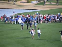 Exact Sciences Cologuard Classic PGA golf tournament image