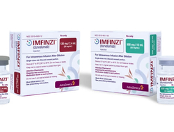 modafinil pediatric dose